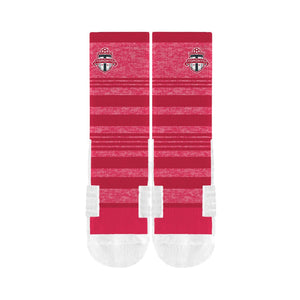 Toronto FC | Premium Full Sub | Women's Fan Wear | N02104730
