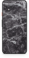 Google pixel 4 xl marble skin and wrap. Skinz