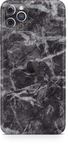 Apple iPhone 11 pro max marble skin-wrap. Skinz Edmonton