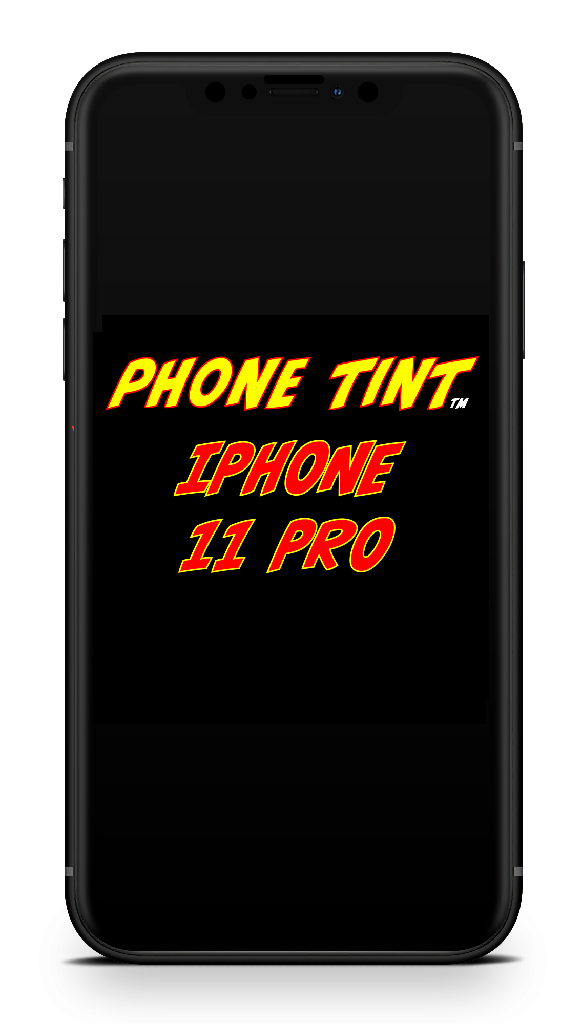Iphone 11 pro phone tint privacy edge to edge tempered glass screen protector. SKINZ Edmonton