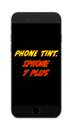 Iphone 7 plus phone tint privacy tempered glass screen protector. SKINZ Edmonton