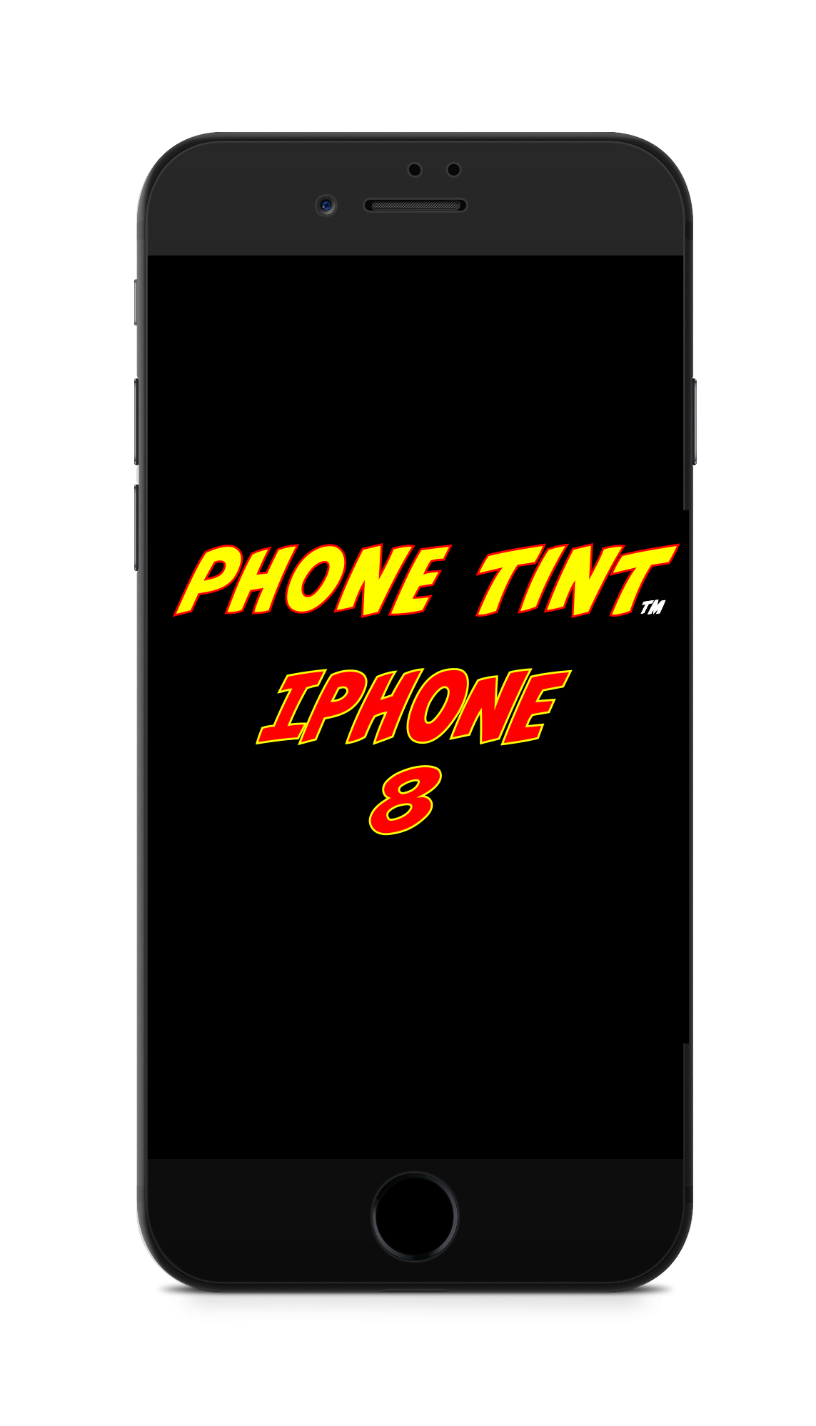 Iphone 8 phone tint privacy tempered glass screen protector. SKINZ Edmonton