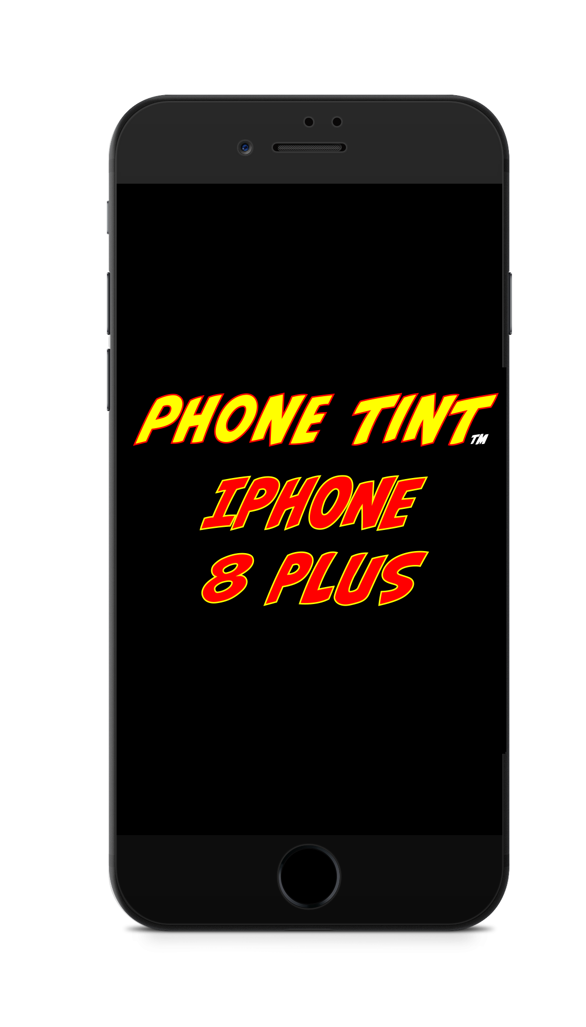 Iphone 8 plus phone tint privacy tempered glass screen protector. SKINZ Edmonton
