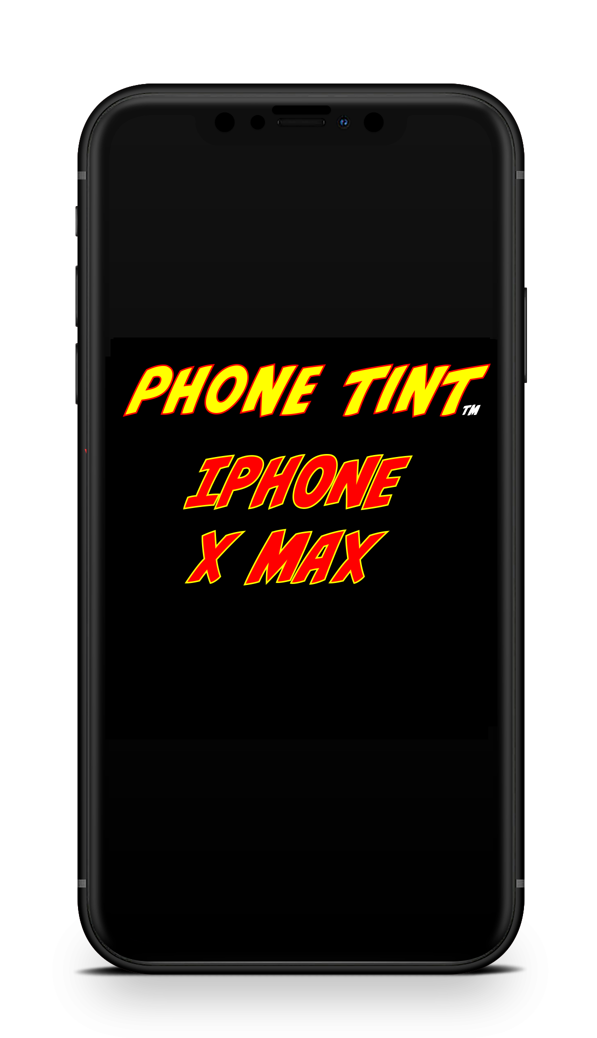 Iphone x max phone tint privacy edge to edge tempered glass screen protector. SKINZ Edmonton
