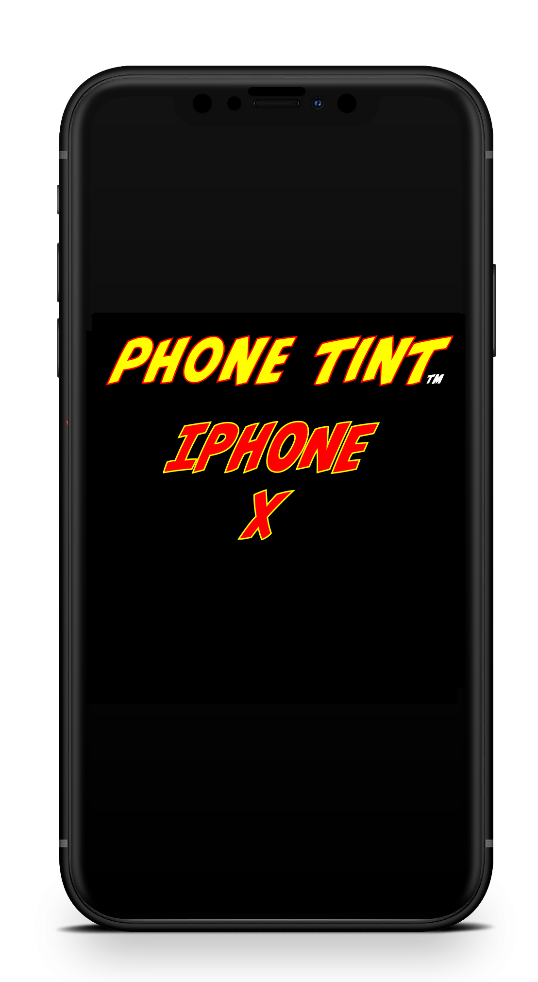 Iphone x phone tint privacy edge to edge tempered glass screen protector. SKINZ Edmonton