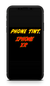 Iphone xr phone tint privacy edge to edge tempered glass screen protector. SKINZ Edmonton
