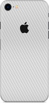iPhone 8 Skins & Wraps