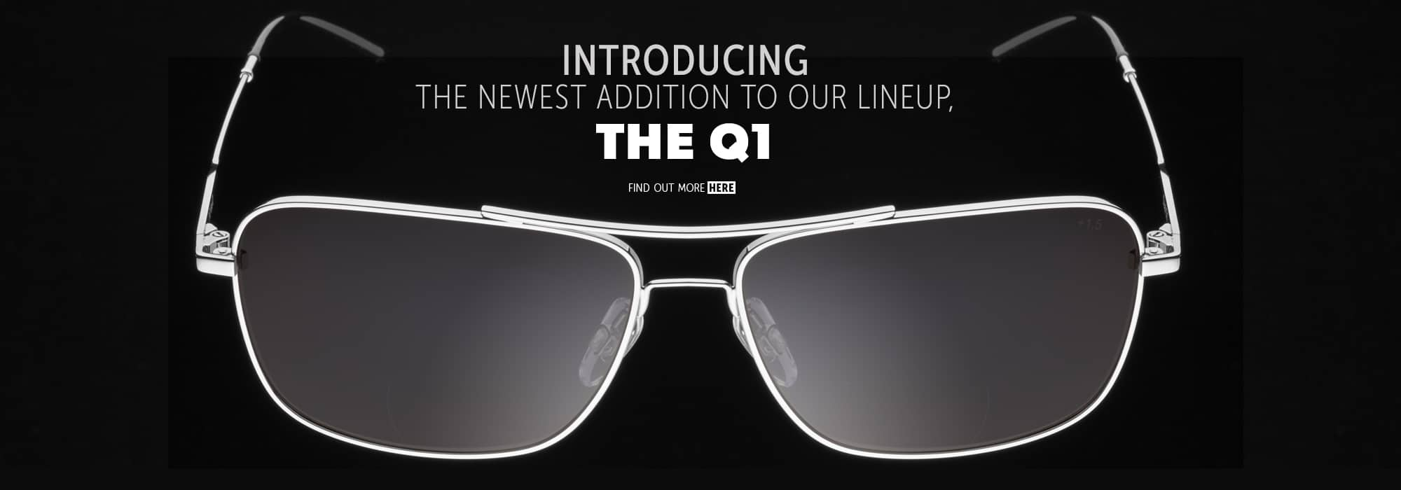 The New Dual Q1