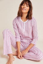 Load image into Gallery viewer, Roller Rabbit Adult Pajamas Hathi