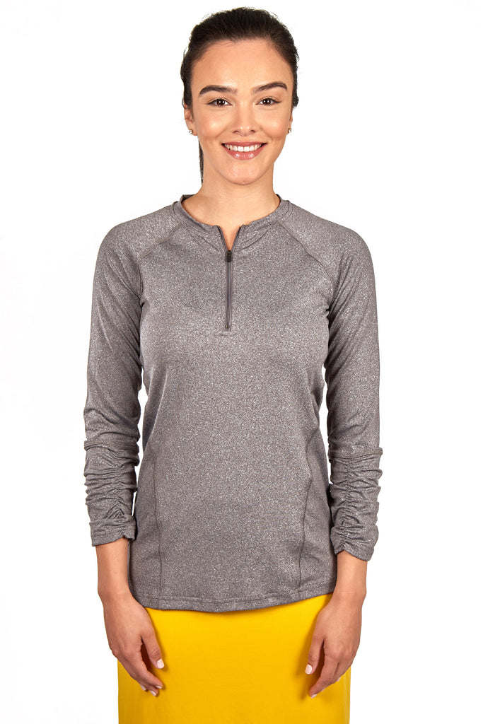 Snoga Active Top