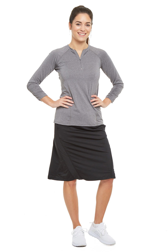 Travel Skirt Snoga