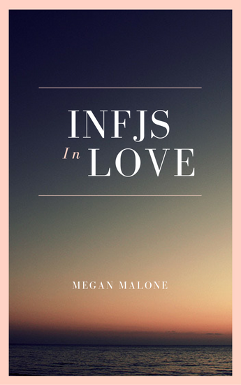 INFJs In Love [PDF]
