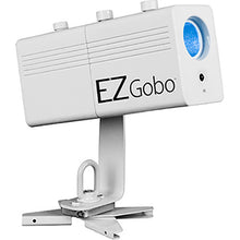 Load image into Gallery viewer, Chauvet EZGobo