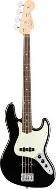 Fender American Professional J Bass 4-String