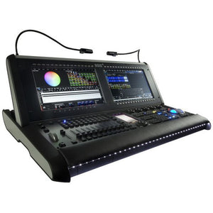 High End Systems Hog 4 Lighting Console
