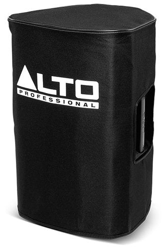 Alto TS208 Cover Padded Slip-On Cover for the Truesonic TS208