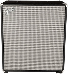 Fender Rumble 410 Bass Cab