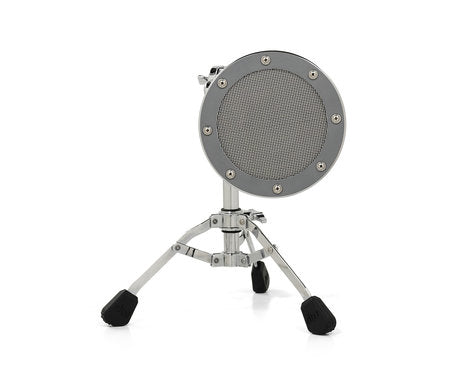 DW Moon Mic - Bass Drum/Instrument Microphone with Stand