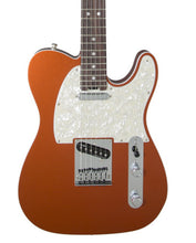 Load image into Gallery viewer, Fender American Elite Telecaster with Rosewood Fingerboard