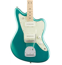 Load image into Gallery viewer, Fender American Professional Jazzmaster
