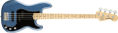 Fender American Performer P Bass 4-String
