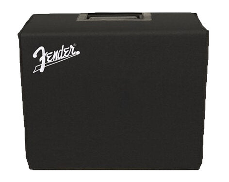 Fender cover for Mustang GT100 amplifier