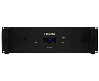 Furman 20A Power Conditioner with 14 Outlets
