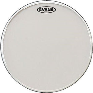 Evans Genera G2 Coated Tom/Snare Drumhead