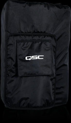 QSC CP12 Outdoor Cover