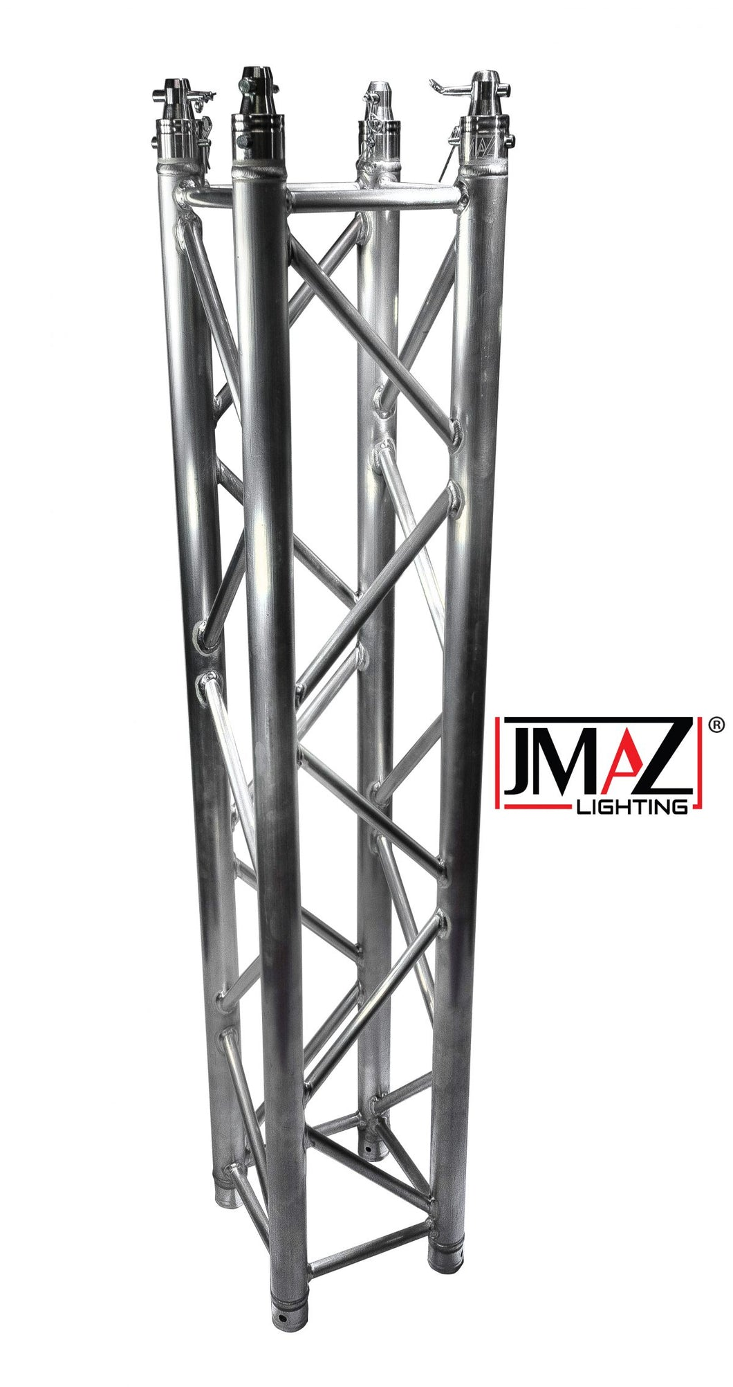 JMAZ 3 Foot Box Truss
