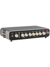 Load image into Gallery viewer, Fender Rumble 800 Bass Amp Head