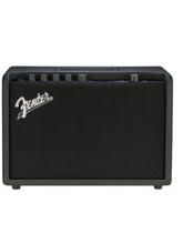 Load image into Gallery viewer, Fender Mustang GT 40 Guitar Amp