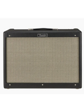 Load image into Gallery viewer, Fender Hot Rod Deluxe IV Guitar Amp