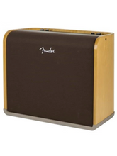 Load image into Gallery viewer, Fender Acoustic Pro Amp