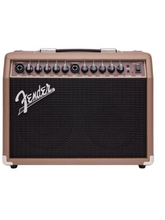 Load image into Gallery viewer, Fender Acoustasonic 40 Acoustic Amp