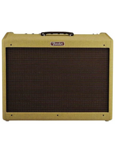 Load image into Gallery viewer, Fender Blues Deluxe Reissue