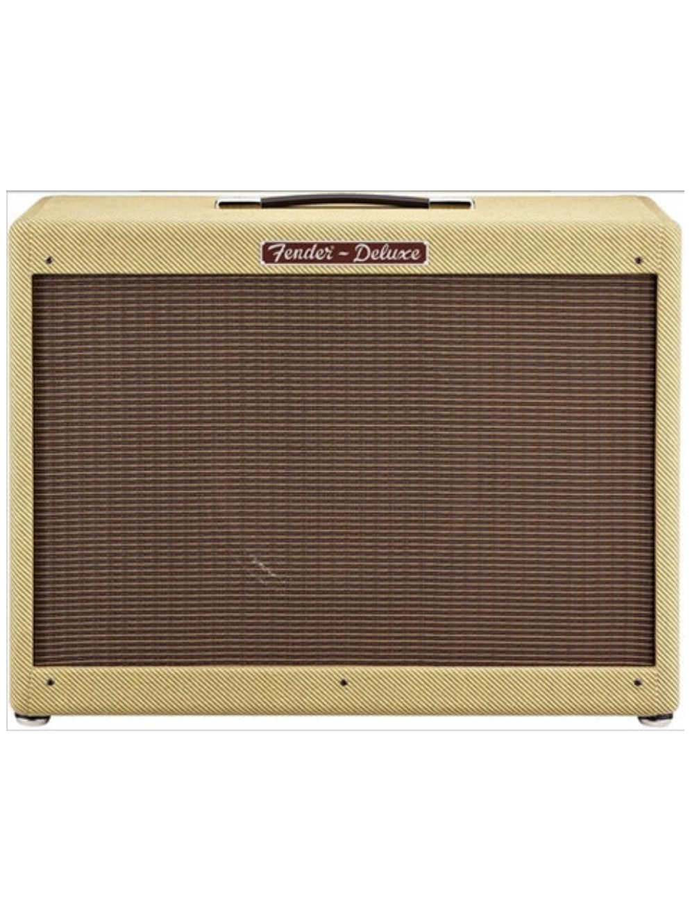 Fender 80W Hot Rod 1x12