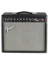 Load image into Gallery viewer, Fender Super Champ X2 Guitar Amp