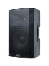 "Load image into Gallery viewer, Alto 600W 12"" 2-Way Active Speaker"