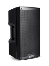 "Load image into Gallery viewer, Alto 2000W 10"" 2-Way Powered Loudspeaker"