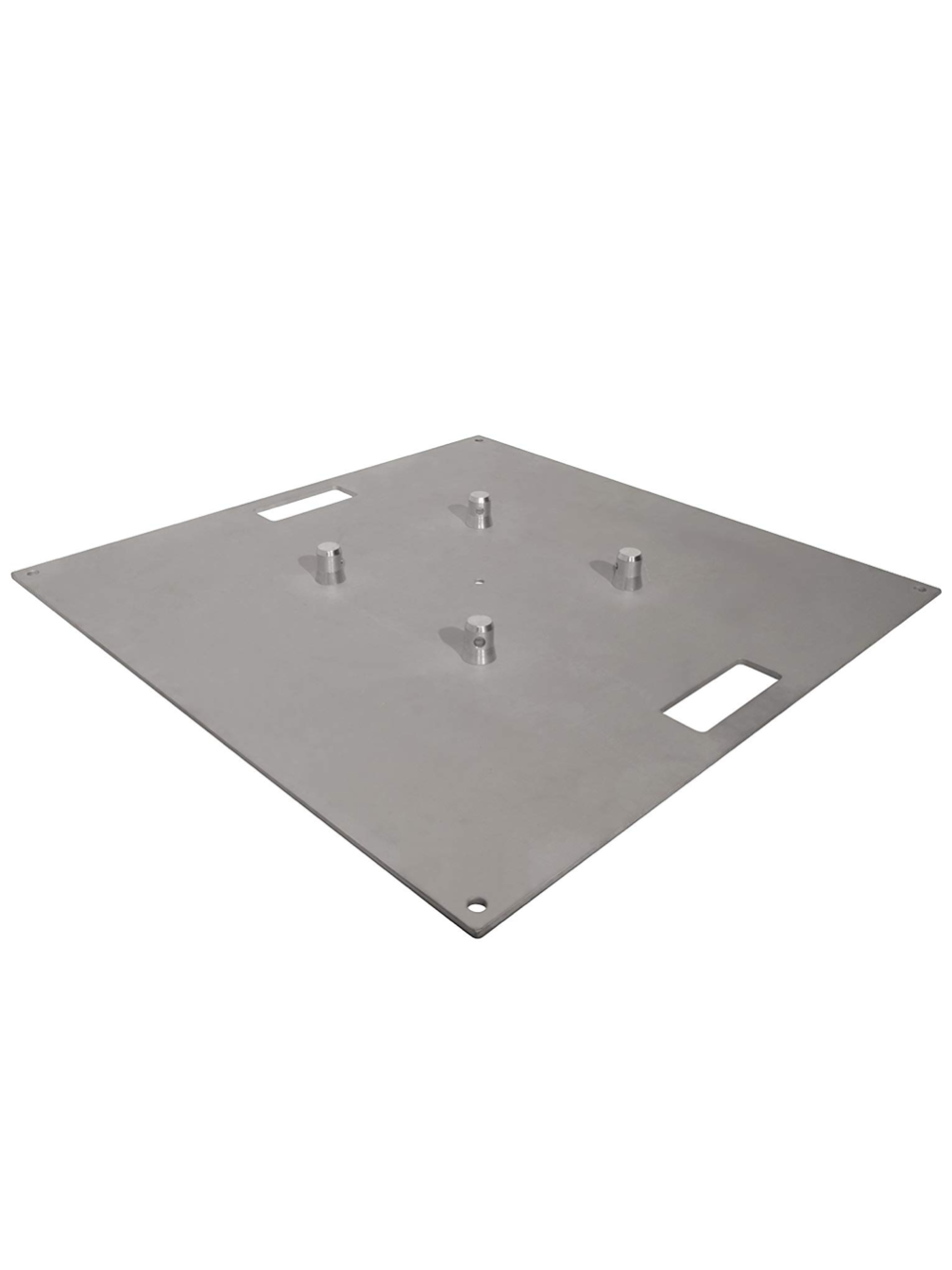 Trusst 30in Aluminum Base Plate