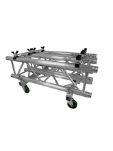Load image into Gallery viewer, Trusst Truss Dolly Kit