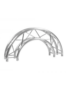Trusst 1.5 m Arc Section
