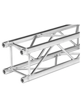 "Load image into Gallery viewer, Trust 12"" Truss, 1.5m (4.9ft)"