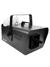 Load image into Gallery viewer, Chauvet Snow Machine
