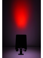 Load image into Gallery viewer, Chauvet DJ Freedom Par Tri-6