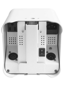 Chauvet Freedom Par Hex-4 (White Housing)