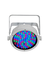 Load image into Gallery viewer, Chauvet SlimPAR 56 (White Housing)