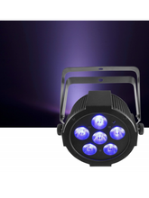 Load image into Gallery viewer, Chauvet SlimPAR H6 USB