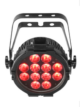 Load image into Gallery viewer, Chauvet SlimPAR Pro Q USB
